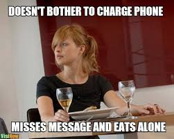 Battery Meme - charge and know the battery status of samsung galaxy s3 visihow