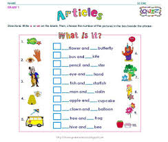 free worksheets worksheet patterns free math worksheets for