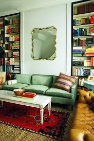 how to paint built in bookshelves diy custom chalkboard paint little green notebook
