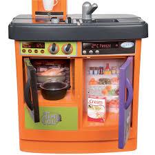 cuisine electronique jouet ma cuisine électronique la grande récré vente de jouets et jeux
