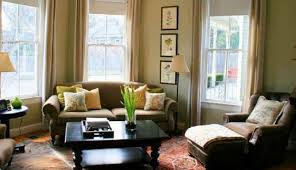 Windows Family Room Ideas Ideas For Window Treatments For Family Room U2013 Day Dreaming And Decor