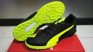 Jual Evospeed Futsal jual evospeed sl black sepatu futsal replika import di