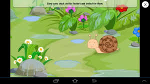 pearls 2 1 3 apk download android education apps