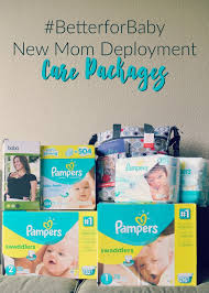 new care package new deployment care packages betterforbaby the shopping