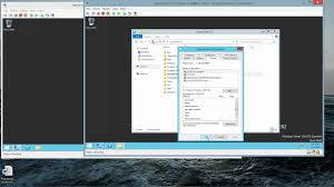 70 412 lab 5 exercise 5 4 configuring file access auditing youtube