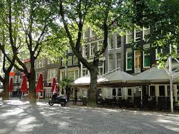 coco u0027s outback apartments amsterdam netherlands booking com