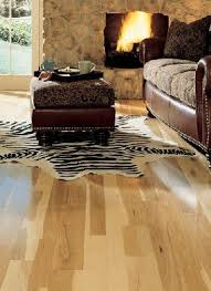 201 best images about flooring on wide plank carpets