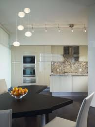 Modern Home Decor Ideas Iroonie Com by Tag For Modern Kitchen Design Chicago Contemporary Salon
