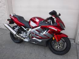 buy used cbr 600 used 2005 honda cbr600 f4i for sale in portland oregon by