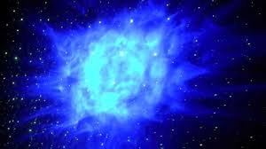 Laser Stars Indoor Light Show Youtube