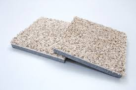 Carpeting For Basements by Basement Carpet Installation Waterproof Carpeting