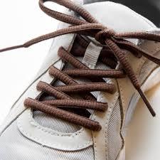 shoelace length guide orange shoelaces neon laces oval shoelaces lace kings