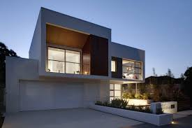 one27 grovedale by craig sheiles homes home design pinterest