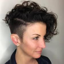 1980s short wavy hairstyles top 40 catchy asymmetrical haircuts and hairstyles