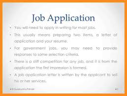 How To Apply Resume For Job by Write Application For Job Job Application Resume 3 638 Cb1388531787 Jpg