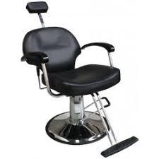 grand choix de fauteuils pour salon de coiffure qualité confort