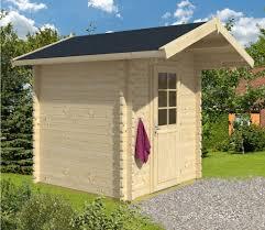 outdoor infrared sauna home sauna kits uk photo 6 saunamed