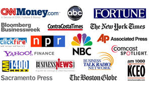 Syria And The World Oil Market Econbrowser by Lee Camp Capitalism U2013 Making The Corporate Media Very Very
