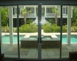 door patio doors beautiful sliding glass door replacement