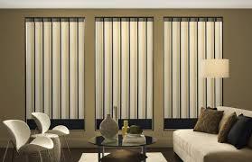 Livingroom Curtain Ideas Ideas For Living Room Drapes Design 25278