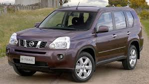 used nissan x trail review 2001 2013 carsguide