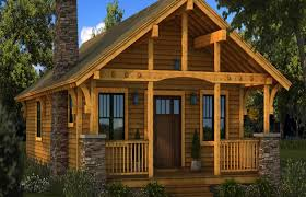 small one story house plans with porches cottage house plans 2 story plan architecture design blueprint