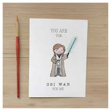 wars valentines day day puns wars wars cards instant pc