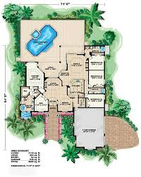 Unique House Floor Plans by 69 Best Nice Homes Images On Pinterest Jamaica Architecture And