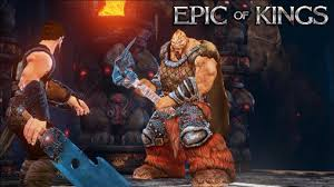 epic apk epic of for android free epic of apk
