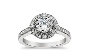engagement rings from zales wedding rings zales engagement rings princess cut engagement
