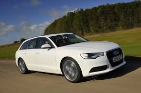 buying used audi buying used audi a6 avant v bmw 5 series touring v jaguar xf