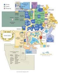 mandalay bay floor plan mandalay bay las vegas map mandalay bay casino floor map