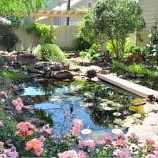landscaping matters company 33 photos landscaping colorado