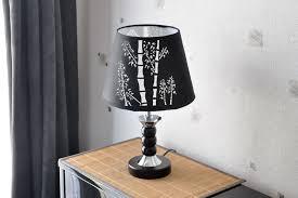 Grandes Lampes De Salon by