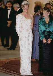 Where Is Diana Buried by Kate Middleton Forms Royal Alliance With Princess Diana U0027s