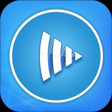 media player for android how to get premium live media player iptv app for