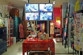 Home Decor Shops London Shops Home Interior Design Blog Homegirl London Part 4