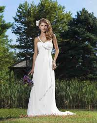 used wedding dresses uk 57 best used wedding dresses images on wedding