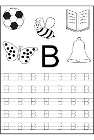 129 best kids activity alphabet images on pinterest shelters