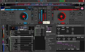 virtualdj pro download mac