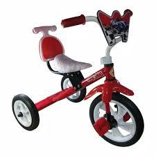 sinchan jual beli sepeda sinchan termurah dan terlengkap bukalapak