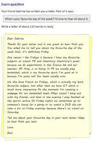 cover letter math teacher cover letter verbs resume cv cover letter