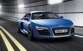 audi r8 wallpaper blue best screen wallpaper page 91 of 177 wallpaper hd and