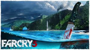 section 8 prejudice game wallpapers section 8 pc game 7015042
