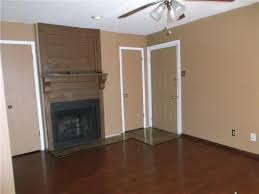 Dallas Laminate Flooring 9170 Forest Lane 221 Dallas Property Listing Mls 13719270