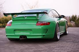 porsche 911 gt3 modified porsche 911 gt3 rs tuned by kaege