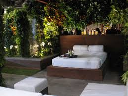 outdoor bedroom ideas fanciful outdoor bedroom designs that will boost your imagination