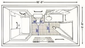 bathroom floorplans small narrow bathroom floor plans bathroom layouts laid out small