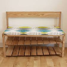entryway shoe bench rack u2014 stabbedinback foyer bring a new look