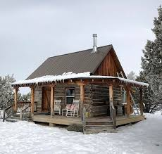 best small cabins 58 best cabin fever images on pinterest small cabins log cabins